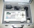 HIOS HP-100 HP-10 HDP-50 TORQUE METER