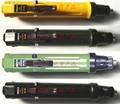 TL-3000 TL-4000TL-50 HIMAX electric