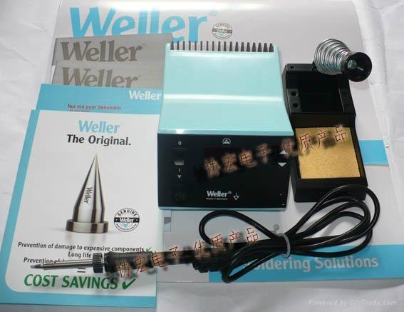 weller wsd-81 soler startion  1