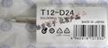 HAKKO T12-B I K