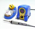 FX-888D无铅电焊FX-8