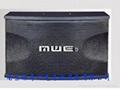 MWE(美威)音箱