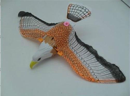 电动飞鹰 2