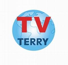 Terry International Trade Co.,Ltd.