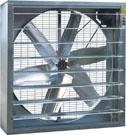 土禾风机,通风换气,除异味风机