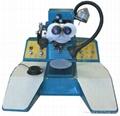 铝丝焊接机