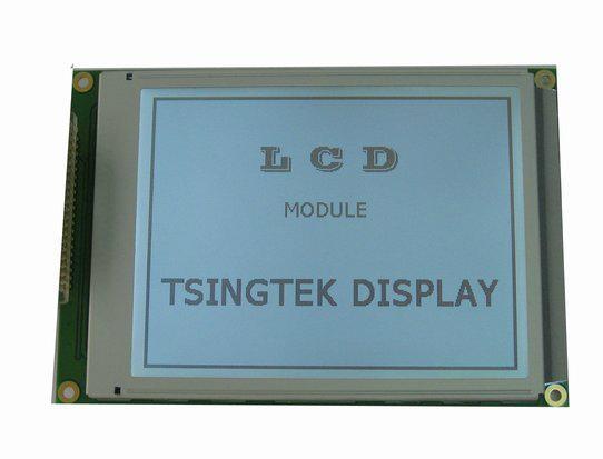 液晶显示屏 2