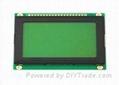 MGLS16080液晶模块
