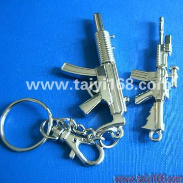钥匙扣/锁匙扣 3