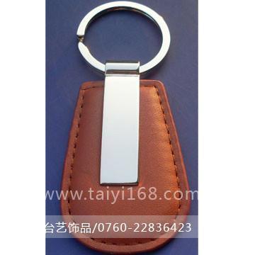 钥匙扣/锁匙扣 5