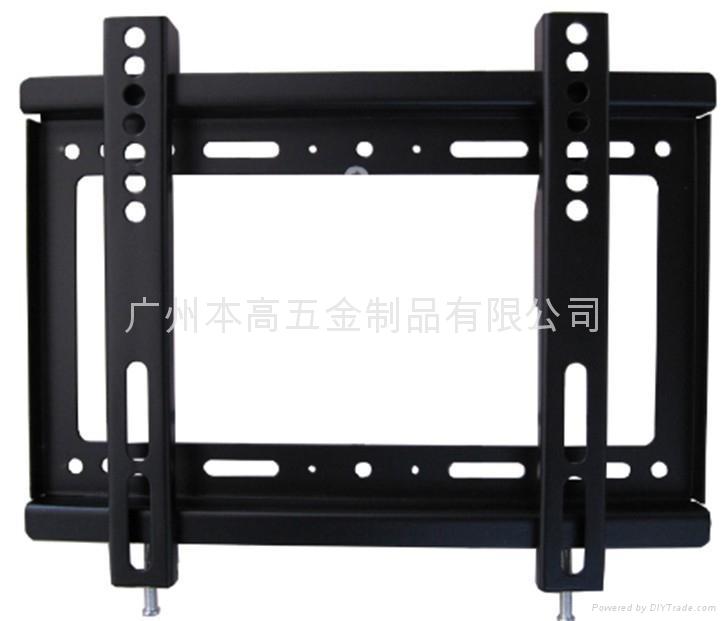 Bracket for14-32LCD TV / LCD TV Rack 1