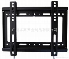 B27液晶电视挂架/液晶电视支架/LCD支架