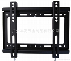 Bracket for14-32LCD TV / LCD TV Rack