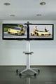 AV202-A LCD TV stand