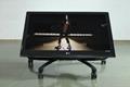 AV101  LCD TV stand