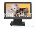 "10.1"" USB Touch Screen Monitor(Just USB input"
