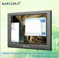 8inch USB Touch Screen Montor