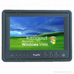 7 inch TFT LCD Monitor  VGA