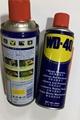 美国WD-40防锈油