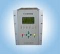 WX100Y型微机消谐装置