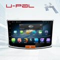 Hot Sale 10.1'' In Dash Radio Stereo GPS 3G WIFI Bluetooth for VW Magotan 2015  3