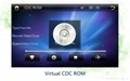 """8"""" digital TFT for Hyundai Sonata 2015 with WinCe GPS system and built in CanBus 5"""