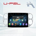 "10.1"" In car multimedia player for VW"