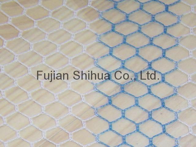 Hex bird nets(netting)