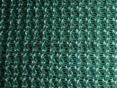 Cover Nets(Netting)