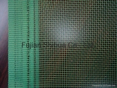 Insect Nets(Netting)