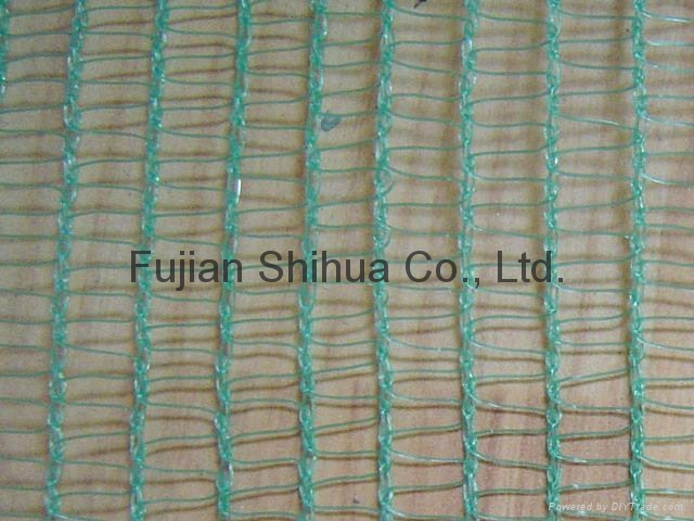 Olive nets(netting)