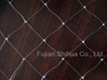 Nylon Mono Knotted Nets(Netting)