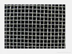 Screen Nets(Netting)