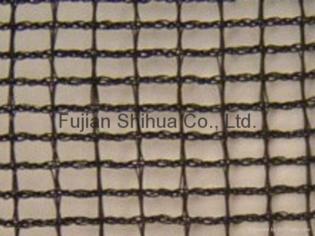 Fish Farm Nets (Netting) 1