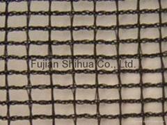 Fish Farm Nets (Netting)