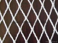 Bird Nets(Netting)