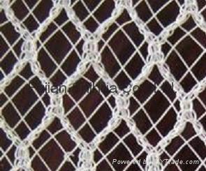 Hail nets(netting)