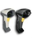 供應SYMBOL DS6708二維條碼掃描槍