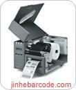 供應TSC TTP344M條碼打印機