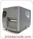 供應GODEX EZ-2200條碼打印機