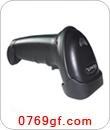 热卖特价艾亿沃德A-2000A条码扫描枪
