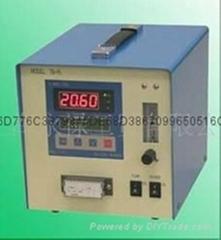 日本氧气分析仪TB-FI