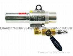 代理工業氣動吸塵槍