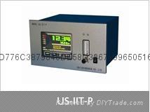 代理 日本第一热研超声波气体检测仪US-IIT-P