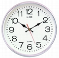 TG-0558 Wall Clock
