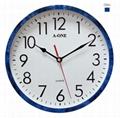 TG-0580 Wall Clock 2