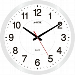 TG-0226 WALL CLOCK