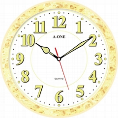 TG-0589 Wall Clock