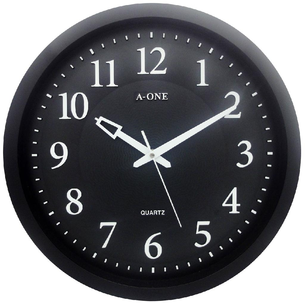 TG-0230 WALL CLOCK 2