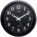 TG-0230 WALL CLOCK